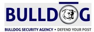 Supervisory Opening at Bulldog Security Agency